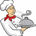 cuoco.j