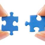 personalizzazione puzzle