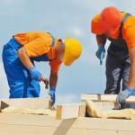 carpentiere muratore