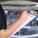 responsabile tecnico revisioni auto