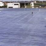 impermeabilizzazione tetti coperture