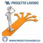 PL_Logo_T